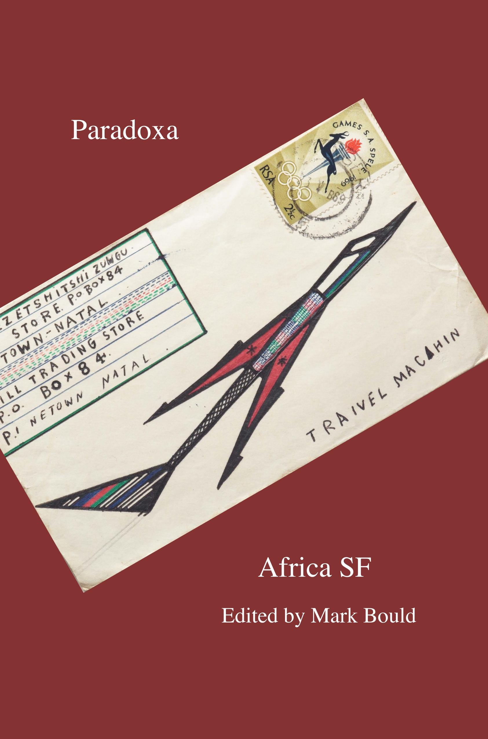 Africa Sf Tawfiq El Hakim Plays