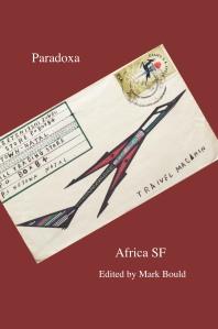 africa sf