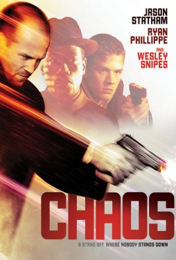 chaos2005poster