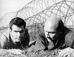 James-Garner-Donald-Pleasence-Great-Escape