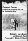 parietal_games