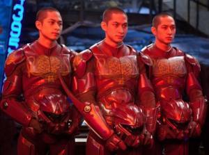 500px-Crimson_Typhoon_Pilots