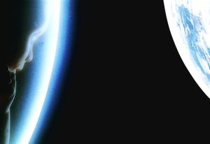 9.-2001-A-Space-Odyssey-Stanley-Kubrick-1968