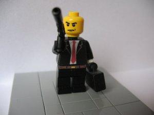 lego___custom___agent_47___hitman___002_by_kobalt1977-d6t3yhl