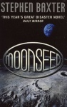 Moonseed_Stephen_Baxter