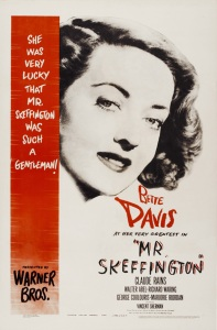 mr-skeffington-movie-poster-1944-1020418969