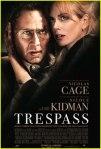 nicole-kidman-trespass-poster