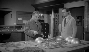 quatermass-2-hammer-films-brian_donlevy_moon_colony