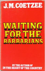 200px-JMCoetzee_WaitingForTheBarbarians