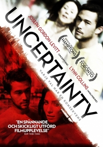 936full-uncertainty-poster