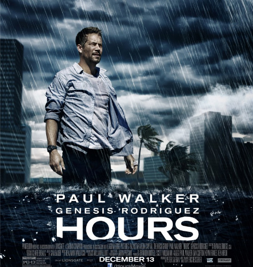 Hours 生死倒数 (2013) Hours-poster-cropped