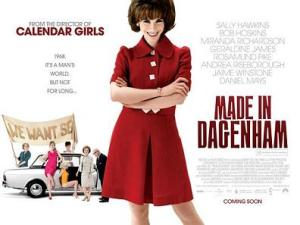 Made_in_dagenham_poster