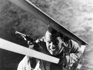 odds-against-tomorrow-harry-belafonte-1959