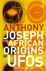 Publications_Africans_Origins_Of_Ufos_2