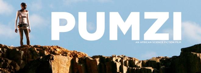 pumzi-ft