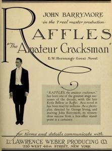 raffles-1917