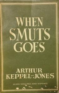 WhenSmutsGoes