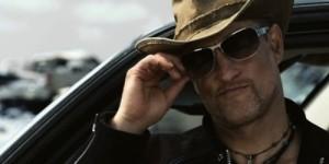 Woody-Harrelson-Zombieland-500x250