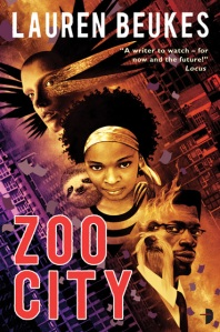 zoo-city-by-lauren-beukes-na