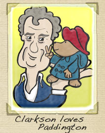 jeremy-clarkson-cartoon