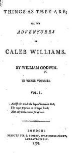 220px-CalebWilliams