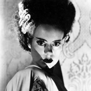 Bride-of-Frankenstein1