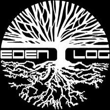 Eden_Log