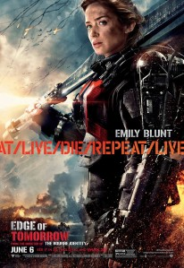 edge-of-tomorrow_emily-blunt