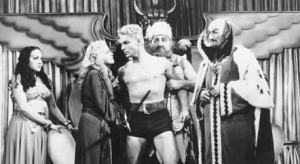 Flash-Gordon-1936-great-old-show-to-watch-on-a-saturday-night