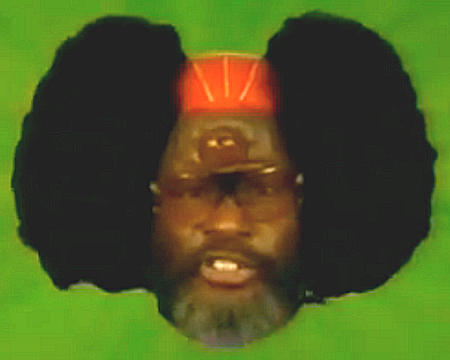 George-Clinton-Cosmic-Slop