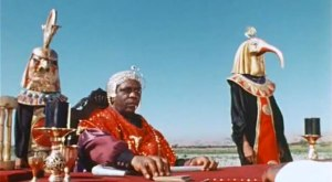 Sun_Ra_Space_is_Place_21