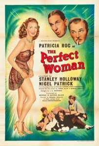 The_Perfect_Woman_FilmPoster