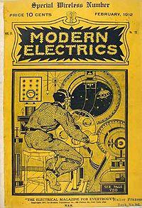 200px-ModernElectrics1912-02