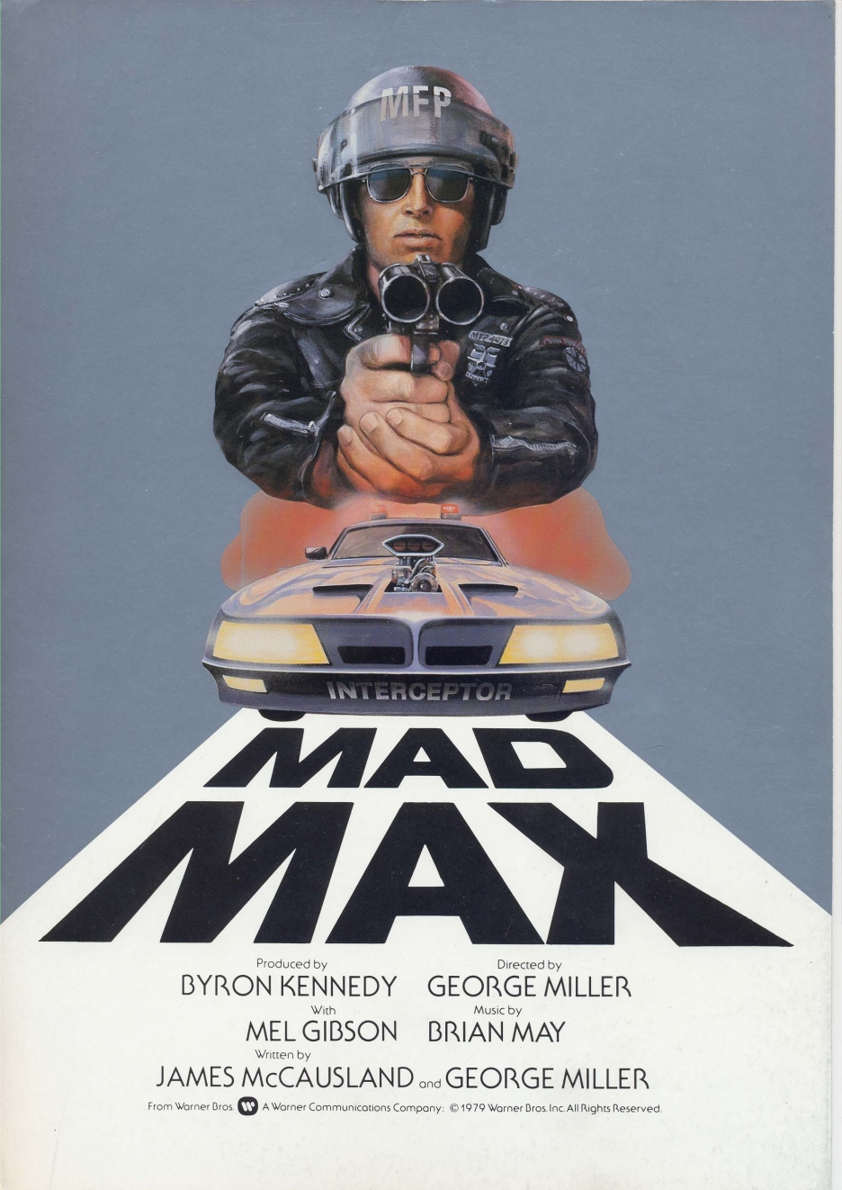 the mad maxathon part one mad max 1979 mostly mark bould