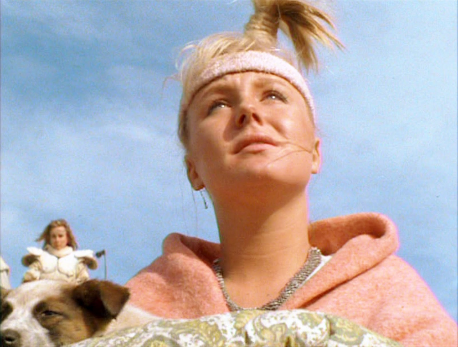 The Mad Maxathon, part two: The Road Warrior (1981) mostly â Mark Bould