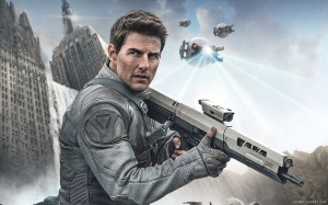 tom_cruise_in_oblivion_movie-2880x1800