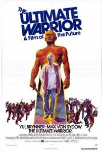 Ultimatewarrior