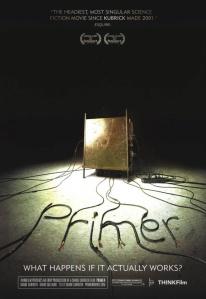 primer-movie-poster-2004-1020241222