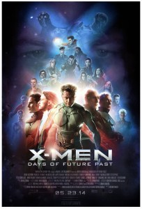 x-men-days-of-future-past.25428