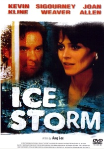 ice-storm-affiche_170942_5929