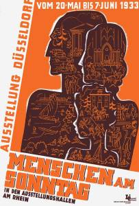 plakat-menschen-am-sonntag-1933-werner-labbe