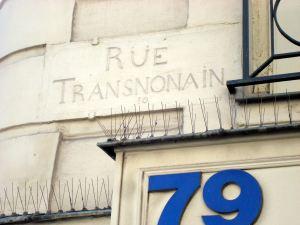 transnonain