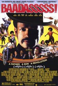 baadasssss-movie-poster-2003-1020233016