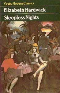 sleeplessnights