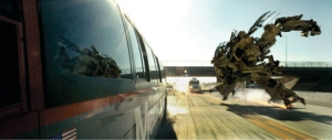 Transformers_w1_7spar
