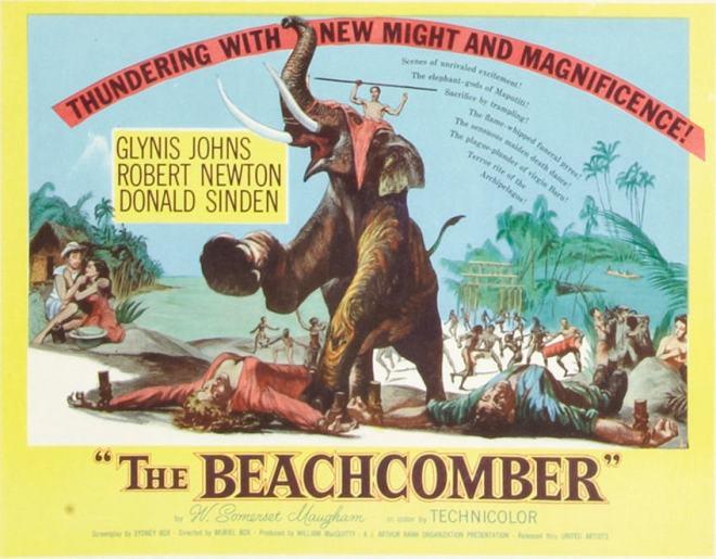 The_Beachcomber__32318.1396548173.1280.1280