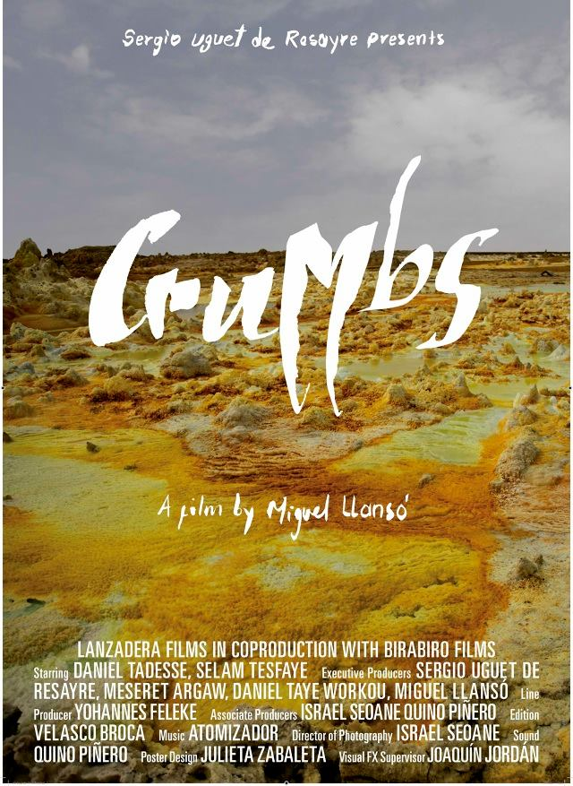 crumbs-the-first-ever-ethiopian-post-apocalyptic-surreal-