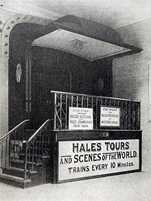 Hale's_Tours_of_the_World