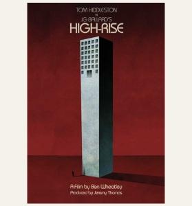 highrise2
