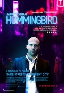 Hummingbird-poster-A4